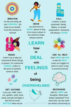 Mental And Emotional Health, Social Emotional Learning, Coping Skills, Life Skills, Social Skills, Coaching, Self Care Activities, Emotions Activities, Self Improvement Tips