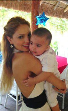 Amores Verdaderos Guzman Y Liliana