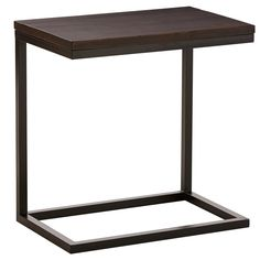 Nesting Table/SIDE TABLES/FURNITURE|Bouclair.com