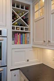 Image result for blind corner pantry