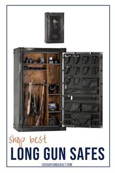 Small Gun Safe, Hidden Gun Safe, Secure Storage, Safe Storage, Cannon Safe, Personal Safe, Safe Vault, Vault Doors, Gun Safes