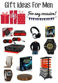 1000 images about gift ideas for teen boys on pinterest for Gift card ideas for guys