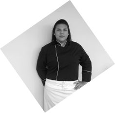 Chef ejecutivo y gerente del restaurante Beit Quessep, de la mano del maestro Alex Quessep trabajé arduamente en el servicio diario, catering para eventos, cursos y talleres. Entre el 2012 y 2013