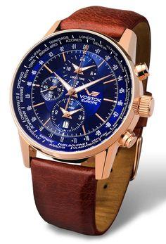 m.uhren4you.de armbanduhren vostok YM26-5609256.htm