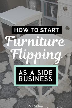 Incredibly Creative Furniture Hacks ideas furniture up cycle Incredibly Creative Furniture Hacks: DIY Door Picture Frame Cheap Furniture Makeover, Diy Furniture Renovation, Diy Furniture Easy, Diy Furniture Projects, Furniture Decor, Repurposed Furniture, Painted Furniture, Furniture Arrangement, How To Make Furniture