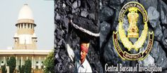 Coal Scam of india  : Govt vetted Coal Scam of india , CBI will tell Supreme Court.  The UPA government could be in for some major embarrassment in the coal blocks allotment scandal as the CBI is learnt to be inclined to inform the Supreme Court that the controversial probe status report it submitted last month had been vetted by Law Minister Ashwani Kumar and Prime Minister's Office officials.  Sources told The Indian Express that senior CBI