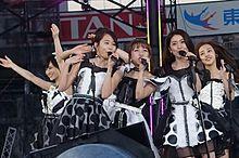 山本彩 前田敦子 高橋みなみ 大島優子 板野友美 AKB48の画像(プリ画像)
