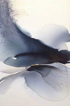 """Saatchi Art Artist Sabrina Garrasi; Painting, """"Infinity"""" #art"""