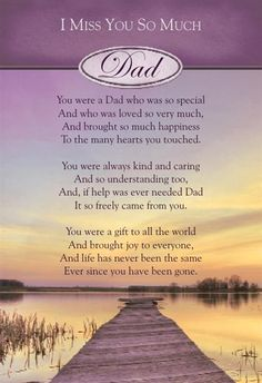 fathers day messages uk