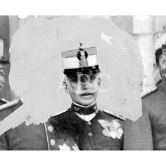 01/06/1913EL COMANDANTE MANTILLA DE LOS RÍOS QUE HA PERECIDO HEROICAMENTE EN EL COMBATE DE PUENTE BUESJA: Descarga y compra fotografías históricas en   abcfoto.abc.es