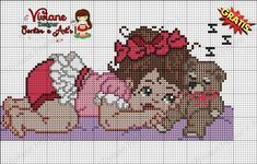 bebezinha+com+ursinho+dorminhoco.jpg (1102×702)