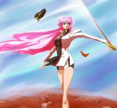 Revolutionary Girl Utena Archives — Beneath the Tangles Animated Icons, Animated Cartoons, Character Concept, Character Design, Revolutionary Girl Utena, Girls Series, Old Anime, Anime Artwork, I Love Anime
