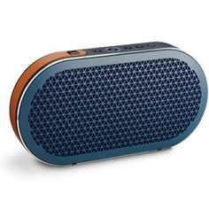 Shop for Dali Katch Portable Bluetooth Active Speaker - Dark Shadow. Starting from Choose from the 4 best options & compare live & historic speaker prices. Speaker Amplifier, Class D Amplifier, Bluetooth Speakers, Portable Speakers, Dali, Wireless Headphones Review, Waterproof Headphones, Mechanical Engineering Design, Music Gadgets