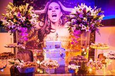 Festa de 15 anos: Melhores ideias para festa de debutante