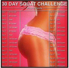 I should do this.....!!! :)