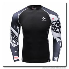 Hearty Iemuh Brand Spring Winter Men Sportswear T-shirts Warm Full Hiking T-shirts Thermal Breathable Ski Camping Climbing T-shirts Selling Well All Over The World Orologi E Gioielli
