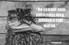 Minden, Nelson Mandela, Hiking Boots, Facebook