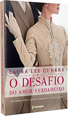 O Desafio Do Amor Verdadeiro Livros Na Amazon Brasil