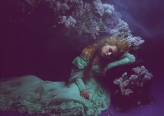 .... by Katerina Plotnikova, via 500px.  The items here on Pinterest are the things that inspire me. They all have vision and are amazing photographs. I did not take any of these photos. All rights reside with the original photographers.
