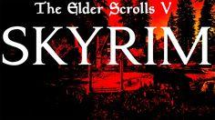 Skyrim Special Edition Nocturnal Housing Mod Spotlight Walkthrough #games #Skyrim #elderscrolls #BE3 #gaming #videogames #Concours #NGC