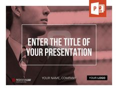 One picture says more than thousand words… use it! Title Image templates for PowerPoint http://www.presentationload.com/powerpoint-title-slides.html