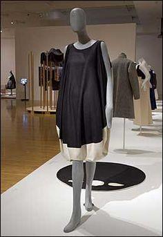 Isabel Toledo, dress