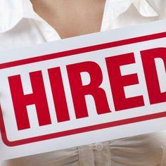 Tech Company Extends Job Offer to Recent Grad Via Instagram