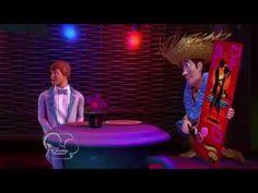 Toy Story Toons - Hawaiian Vacation - YouTube