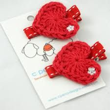 Welcome to OpenResty! Crochet Hair Clips, Crochet Bows, Crochet Butterfly, Crochet Hair Styles, Crochet Gifts, Crochet Yarn, Crochet Flowers, Easy Crochet, Fundraising Crafts