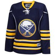 b90aa63c7 Cheap Official Buffalo Sabres hockey jerseys Wear the Reebok authentic or Replica  jersey for men