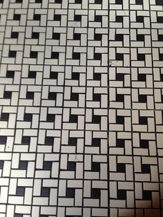 Tile Floor, House Design, Flooring, Texture, Crafts, Surface Finish, Manualidades, Tile Flooring, Wood Flooring