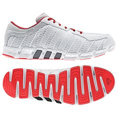 Adidas Climacool Ride Shoes