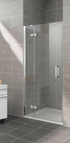 1000 images about italian shower rain shower douche for Mosaique salle de bain italienne