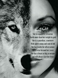 Trendy Quotes About Strength In Hard Times Just Breathe Ideas Lioness Quotes, Wolf Quotes, Alpha Female Wolf, Tattoo Quotes For Women, I Am Woman Quotes, I Am Strong Quotes, Quotes About Strength In Hard Times, She Wolf, Wolf Girl