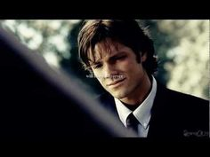 So, this video makes me cry every single time I watch it. SO well done. <3 #Supernatural