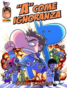 http://c4comic.it/recensioni/recensione-a-come-ignoranza/