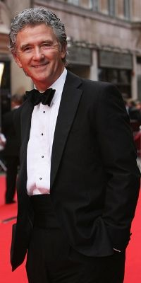 Looking for the official Patrick Duffy Twitter account? Patrick Duffy is now on CelebritiesTweets.com!