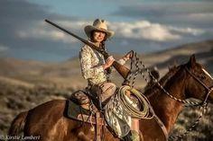 Umgekehrter Cowgirl-Ritt nach