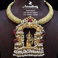😍 916 Hallmark Gold Nakshi Necklace with Ganesha Pendant Embedded with Ruby and Pearls from Amarsons Pearls and Jewels ❤️ #TempleJewellery @amarsonsjewellery⠀⠀⠀⠀⠀⠀⠀⠀⠀⠀⠀⠀⠀⠀⠀⠀⠀⠀⠀⠀⠀⠀⠀⠀⠀⠀⠀⠀⠀⠀⠀⠀⠀⠀⠀⠀.⠀⠀⠀⠀⠀⠀⠀⠀⠀⠀⠀⠀⠀⠀⠀⠀⠀⠀⠀⠀⠀⠀⠀⠀⠀⠀⠀⠀⠀⠀⠀⠀ Comment below 👇 to know price⠀⠀⠀⠀⠀⠀⠀⠀⠀⠀⠀⠀⠀⠀⠀⠀⠀⠀⠀⠀⠀⠀⠀⠀⠀⠀⠀⠀⠀⠀⠀⠀⠀⠀⠀⠀⠀⠀⠀⠀⠀⠀⠀⠀⠀⠀⠀⠀⠀⠀⠀⠀⠀⠀⠀⠀⠀⠀⠀⠀⠀⠀⠀⠀⠀⠀⠀⠀⠀⠀⠀⠀⠀⠀⠀⠀⠀⠀⠀⠀⠀⠀⠀ Follow 👉: @amarsonsjewellery⠀⠀⠀⠀⠀⠀⠀⠀⠀⠀⠀⠀⠀⠀⠀⠀⠀⠀⠀⠀⠀⠀⠀⠀⠀⠀⠀⠀⠀⠀⠀⠀⠀⠀⠀⠀⠀⠀⠀⠀⠀⠀⠀⠀⠀⠀⠀⠀⠀⠀⠀⠀⠀⠀⠀⠀⠀⠀⠀⠀⠀⠀⠀⠀⠀⠀⠀⠀⠀⠀⠀⠀ For More Info DM @amarsonsjewellery OR 📲Whatsapp on… Gold Temple Jewellery, Ganesha, Jewels, Photo And Video, Pendant, Frame, Beautiful, Instagram, Picture Frame