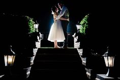 Melbourne View Hotel is a hotel wedding venue on the border between Derbyshire and Leicestershire, licensed for civil ceremonies for the whole day under one roof. Wedding Venues Derbyshire, Hotel Wedding Venues, Civil Ceremony, Countryside, Melbourne, Gem, Bedrooms, Jewel, Bedroom