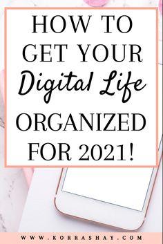 Time Management Worksheet, Time Management Printable, Time Management Quotes, Time Management Techniques, Time Management Strategies, Paper Organization, Life Organization, Organizing, What Is Digital