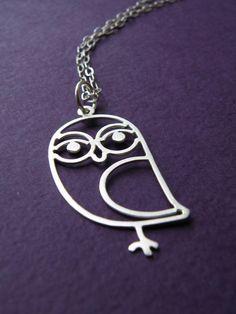 Owl love it!
