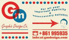 vintage business cards - Google Search
