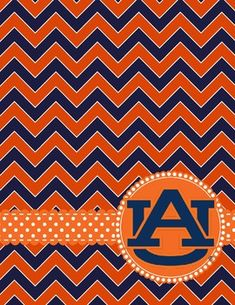 Pics For Gt Auburn University Logo Vector Auburn War