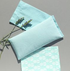Hey, I found this really awesome Etsy listing at https://www.etsy.com/il-en/listing/292907811/eye-pillow-with-two-washable-covers