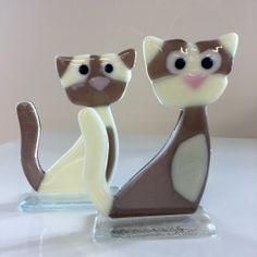 brune katte