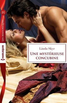 Buy Une mystérieuse concubine by Linda Skye and Read this Book on Kobo's Free Apps. Discover Kobo's Vast Collection of Ebooks and Audiobooks Today - Over 4 Million Titles! L Amant Film, Historical Romance Books, Ebook Pdf, Relationship Goals, My Books, Audiobooks, This Book, Father, Reading