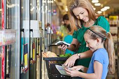 Raising Money Savvy Kids - How to Turn Your Daily Errands into Financial Lessons