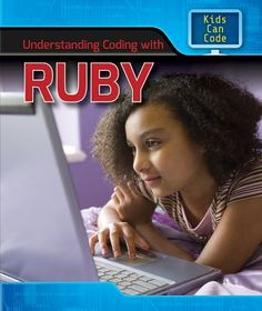 In 1995, computer programmer Yukihiro Matsumoto introduced Ruby programming language to the world. He created a language that used his favorite elements of other languages, but was more object-oriented and easy to use, even for coding newbies. Ruby is also open-source software, meaning anyone can use, modify, and distribute it. Inside this volume, readers will learn the ins and outs of coding with Ruby, including why using blocks of text and mostly plain English text makes it an ideal program fo