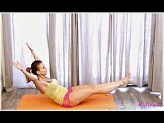 Proč je kardio cvičení pro vás dobré? ✅ Jaké má největší zdravotní benefity a jaké cviky jsou nejlepší? Podívejte se na tipy na webu Rehabilitace.info. Fitness, Youtube, Youtubers, Youtube Movies